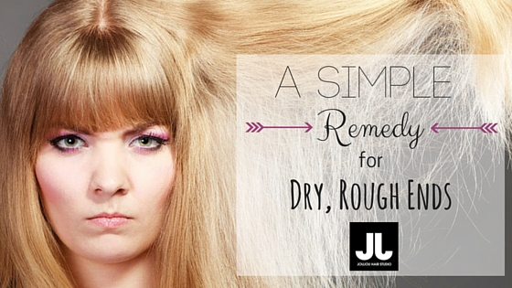 Blog-Dry-RoughEnds Blog