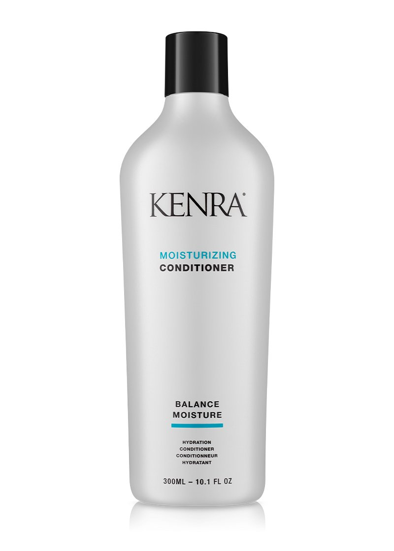Kenra | Moisturizing Conditioner