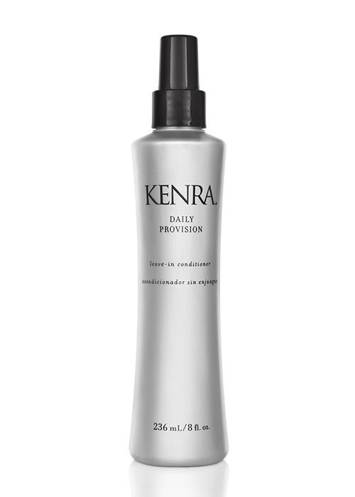 Kenra | Daily Provision  Leave-in Conditioner