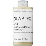 Olaplex | No.4 Bond Maintenance Shampoo