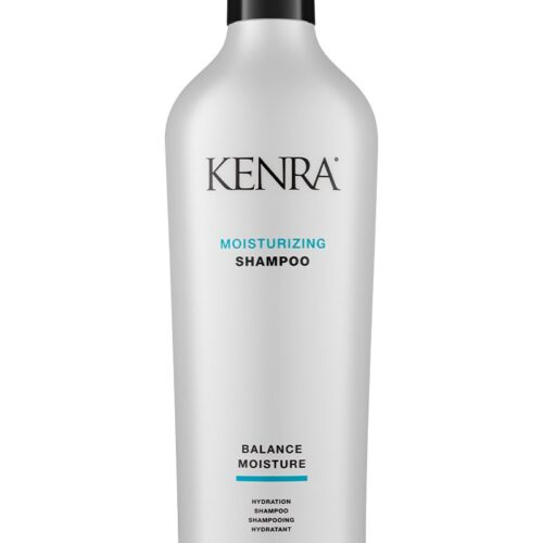 Kenra | Moisturizing Shampoo
