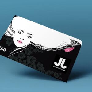 JouJou $50 Gift Card