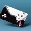 JouJou Hair Studio $75 Gift Card