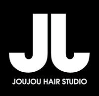 JouJou Hair Studio