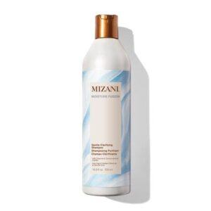 MIZANI | MOISTURE FUSION GENTLE CLARIFYING SHAMPOO