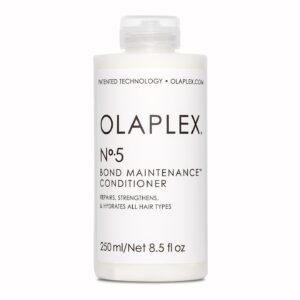 Olaplex | No.5 Bond Maintenance Conditioner