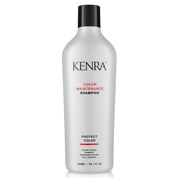 Kenra | Color Maintenance Shampoo