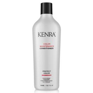 Kendra | Color Maintenance Conditioner